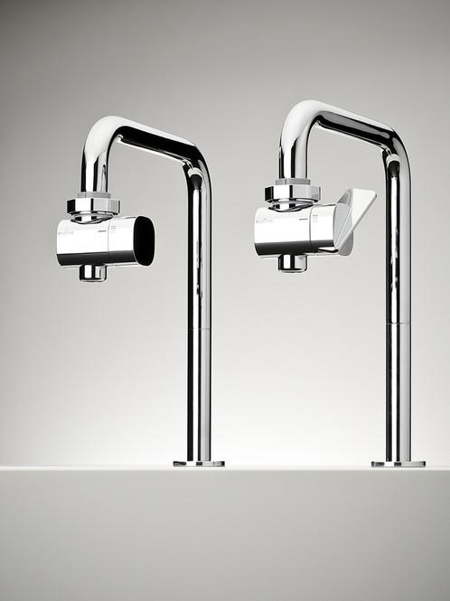 water-saving-faucets02.jpg