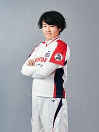 Honda 女子ソフトボール