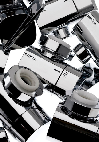 water-saving-faucets04.jpg