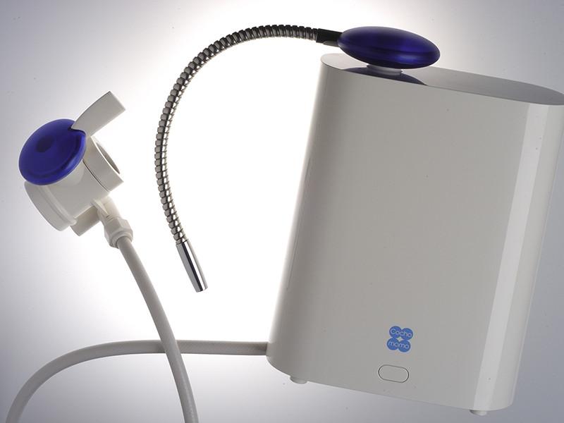 water-purifier01.jpg