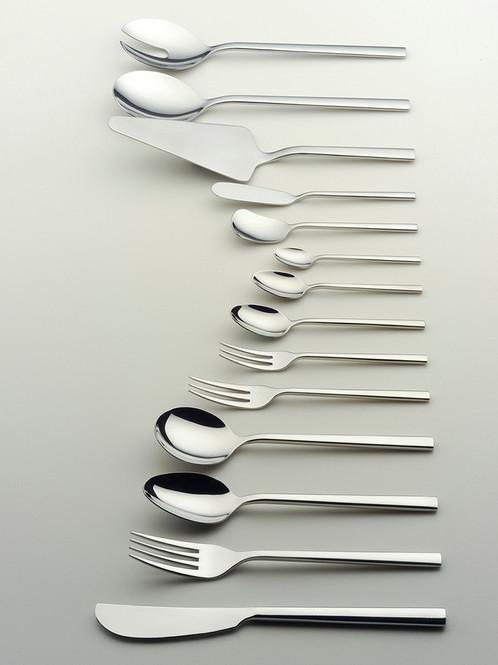 cutlery01.jpg