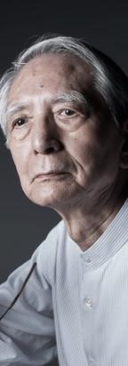 髙木晃教授