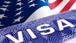 აშშ-ის საკონსულო მარტის თვეში დანიშნულ გასაუბრებებს აუქმებს