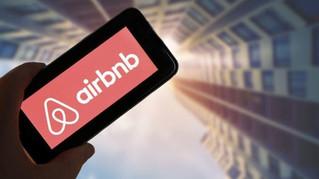 Airbnb ახლა უკვე ქართულ ენაზე