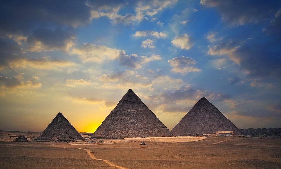 6 საუკეთესო ექსკურსია ეგვიპტეში