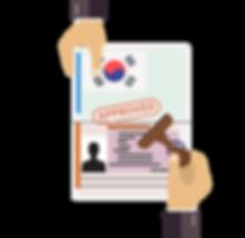 korea visa.png