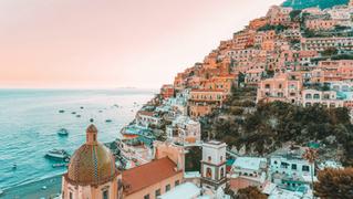 როგორ დავგეგმოთ ბიუჯეტური მოგზაურობა იტალიაში