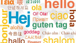 რჩევები მოგზაურობისთვის, როცა ენა არ ვიცით