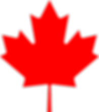 12422428231047886631Flag_of_Canada_(leaf