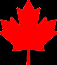 12422428231047886631Flag_of_Canada_(leaf