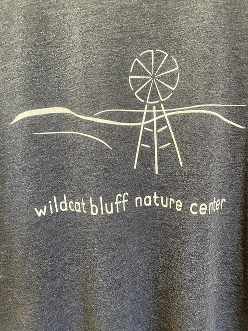 Wildcat Bluff TShirt