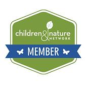 C&NN Member.png