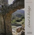 CARNET DE BALAGNE - CORSE