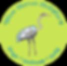 blue heron holistics.png