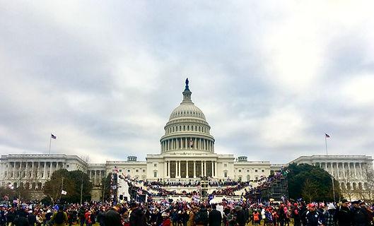 Last Look Capitol 4pm.jpeg