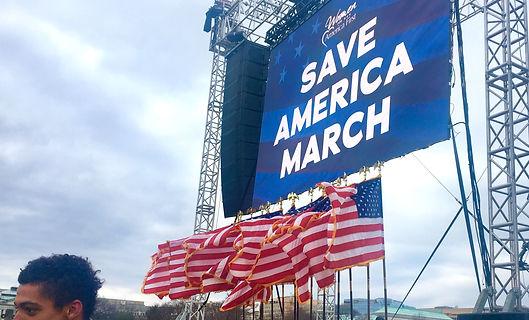 Save America rally.jpeg