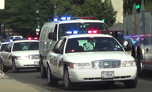 Not actual photo - CD police cars.png