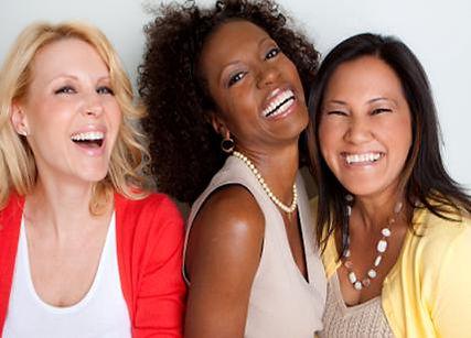 women_diverse_empower.jpg
