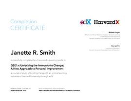 Harvard Certificate.png