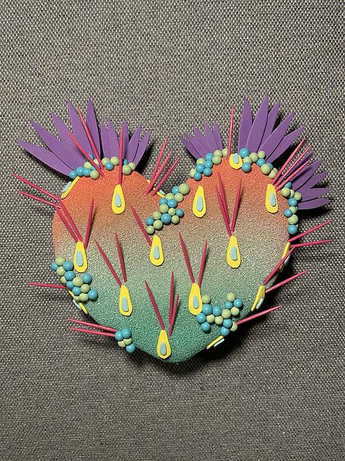 Pricked Heart 02