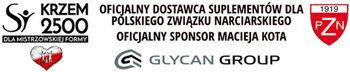 LogoKrzemOrganiczny.pl.jpg