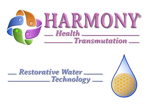 restorative water technology.jpg