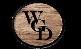 wgd logo.png