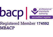 BACP Logo - 174592 (2).jpg