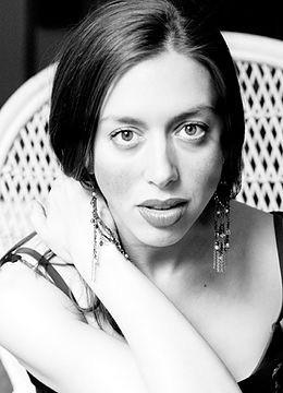 Marie Deschênes
