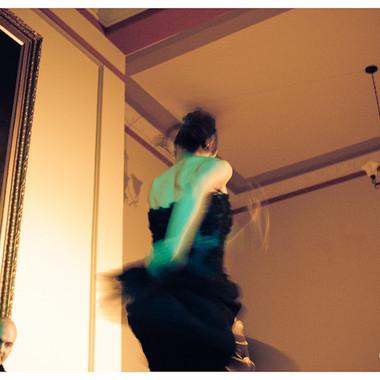 Medianoche_Flamenco_St+James_JT-17.jpg