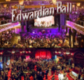 Edwardian-Ball-SF-2018-temp.jpg