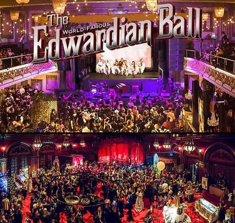 Edwardian-Ball-SF-2018-temp.jpg