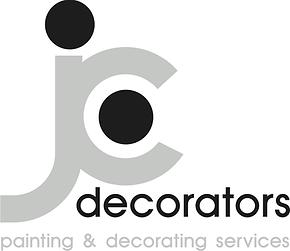 JC_Decorators_Logo.png
