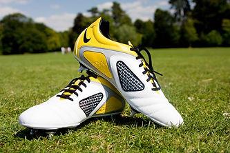 football-boots.jpg