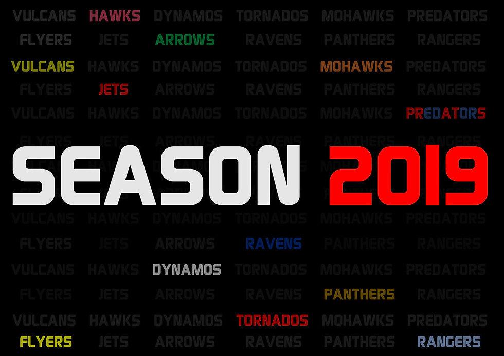 season 2019.jpg