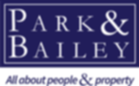Park and Bailey logo.png