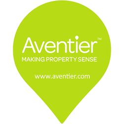 Aventier_logo_for_tshirt_200mm_x_200mm.p