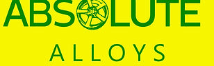 ABSOLUTE ALLOYS GREEN and yellow.jpg