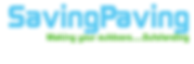 SavingPaving_Logo.png