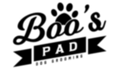 Boos_Pad.png