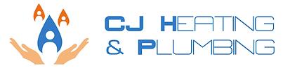CJ_Heating_&_Plumbing.png