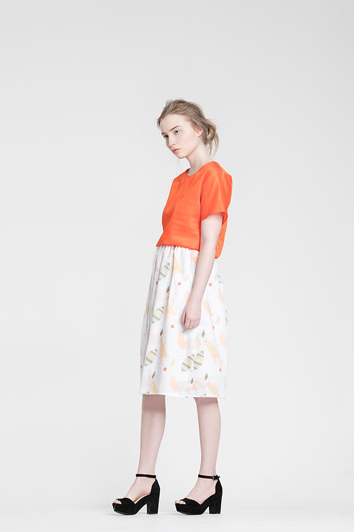 Benno skirt