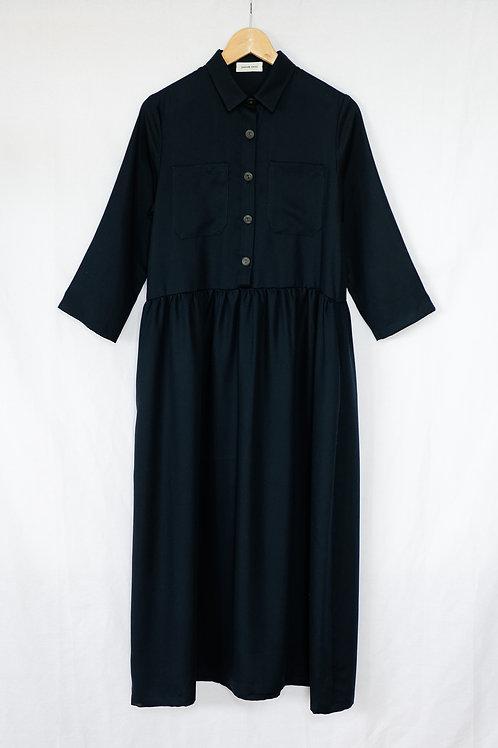 29.5 ROSA MARIA DRESS