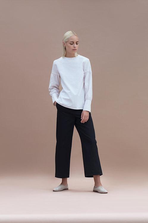 Belton trousers