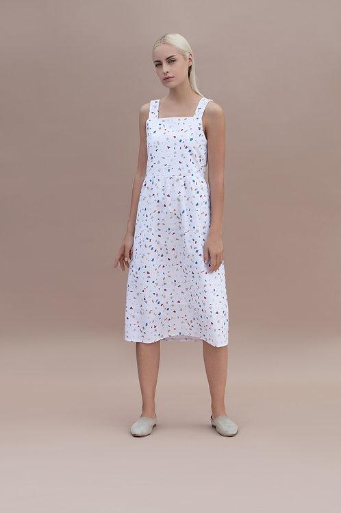 Totam dress