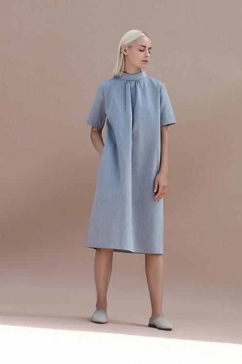 Arlo dress