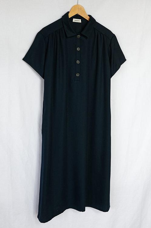 29.5 LORCA DRESS