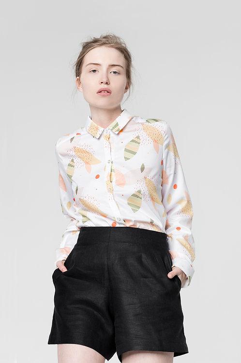 Sami - Shirt