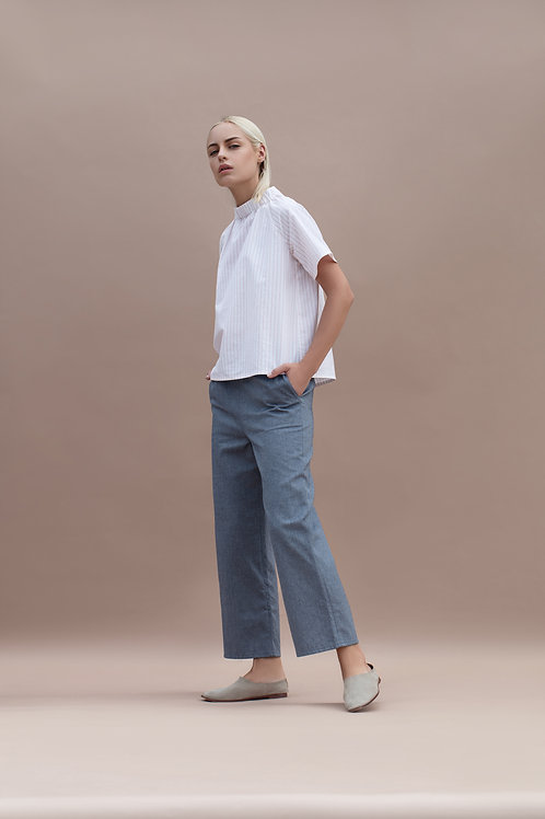 Eddie trousers