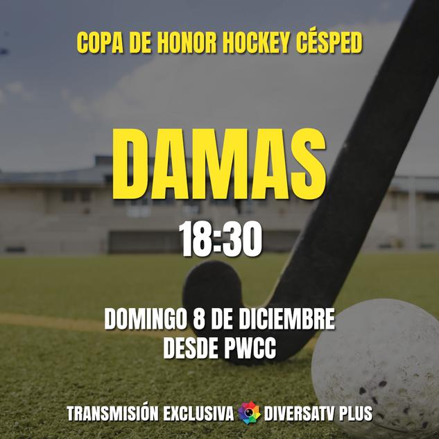 08-DIC-DAMAS.png